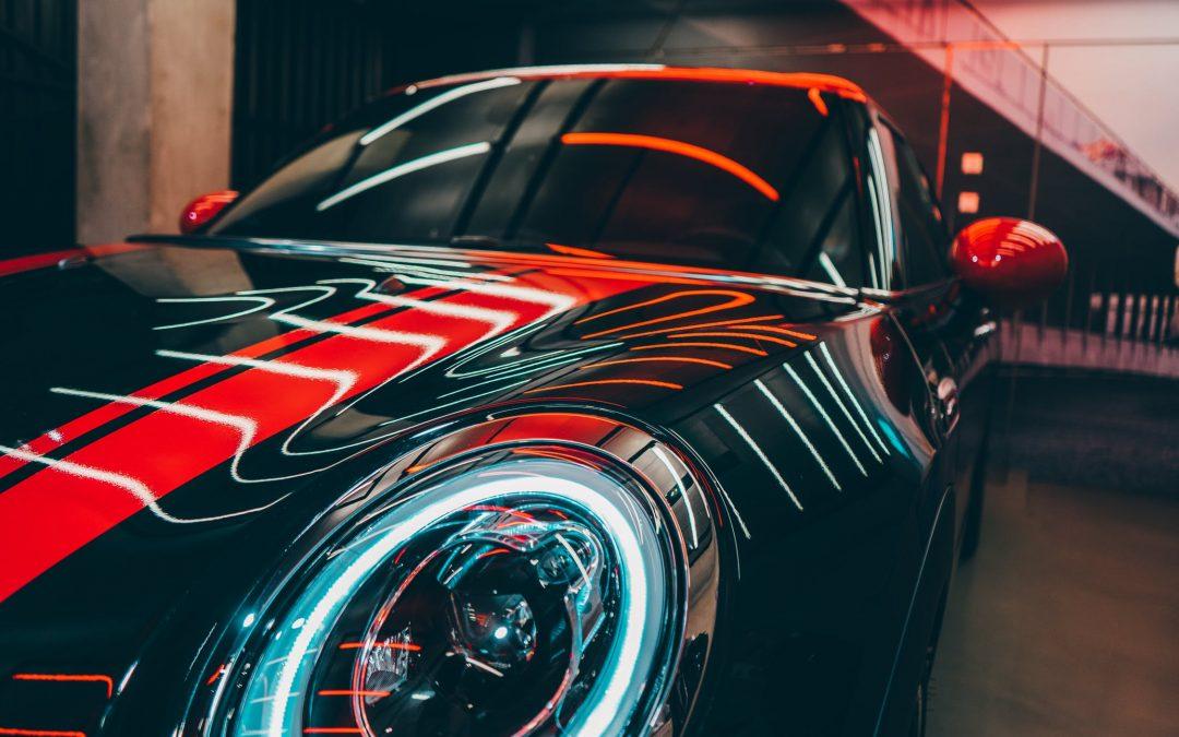 Verkrijg de juiste limousine-onderneming voor uw activiteit en optimaliseer haar eigen gebruik van