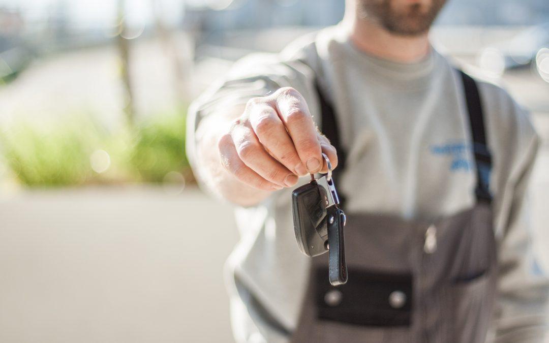Tweedehands auto kopen, goed of slecht?